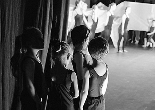 york dance and drama | dance classes in york